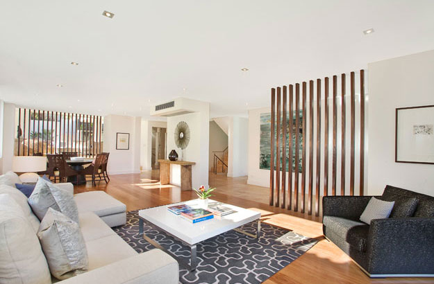 Levesons Commercial Styling - Dover Heights