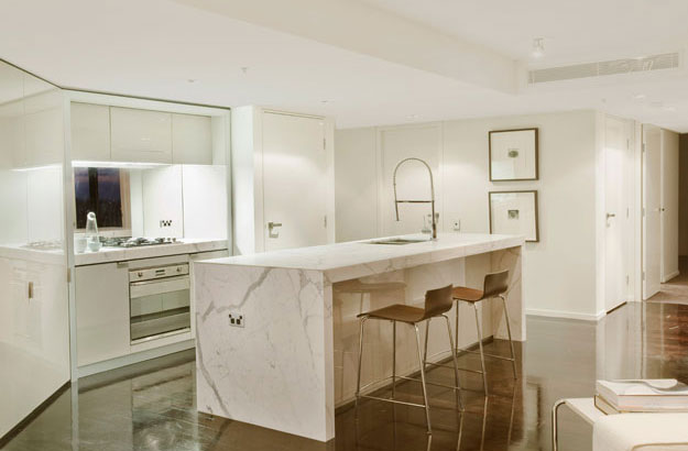 Levesons Commercial Styling - Jasper Surry Hills